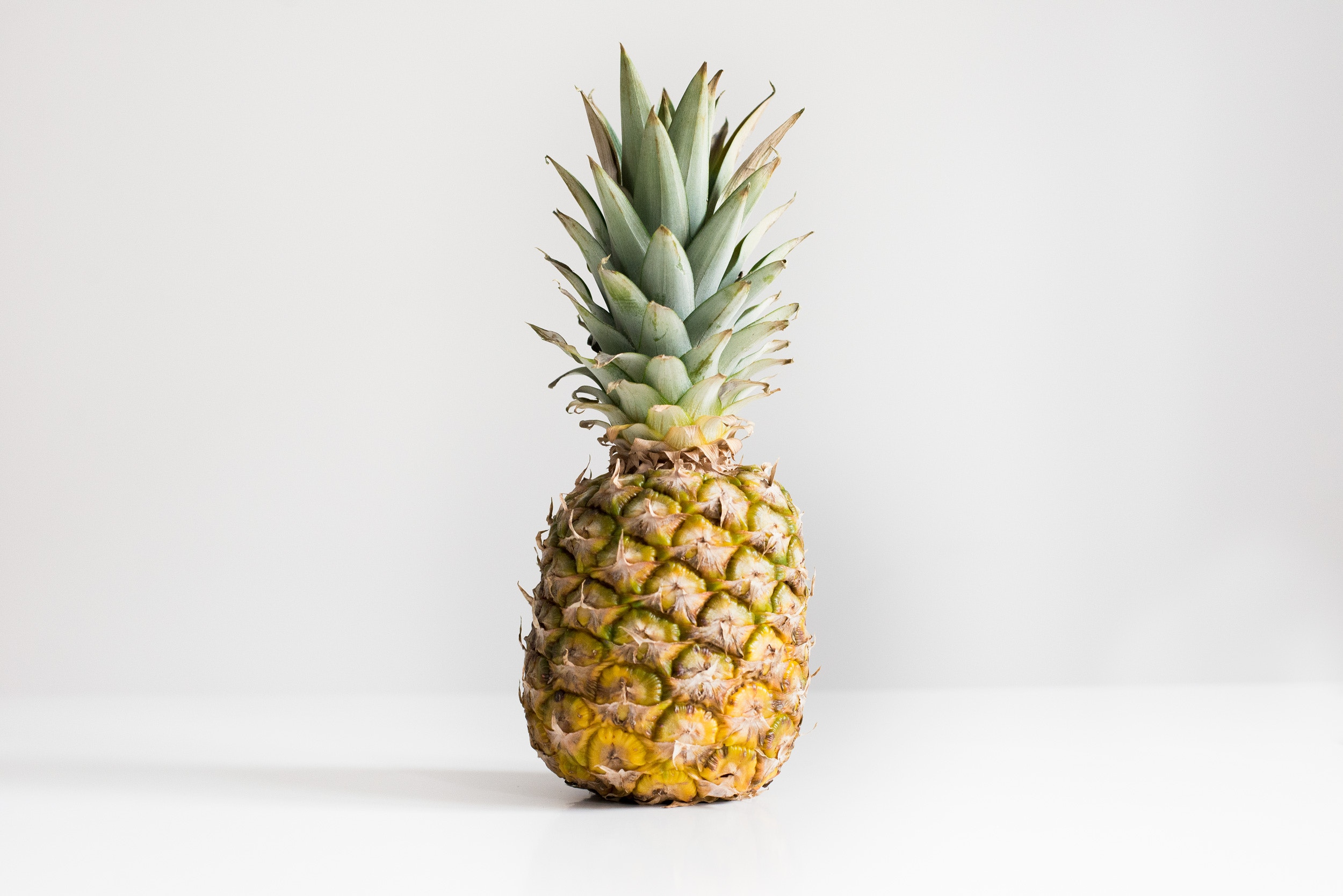 Can Pineapple Help You Get Pregnant?