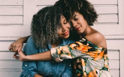 Support for Black Women with Infertility