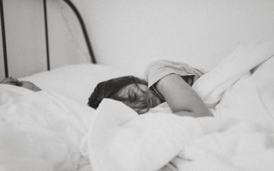 Your Lack of Sleep is Impacting Your Fertility
